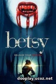 Betsy 2019