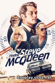 Watch Streaming Movie Finding Steve McQueen 2019