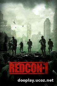 Watch Streaming Movie Redcon-1 2018