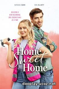Watch Streaming Movie Home Sweet Home (2020)